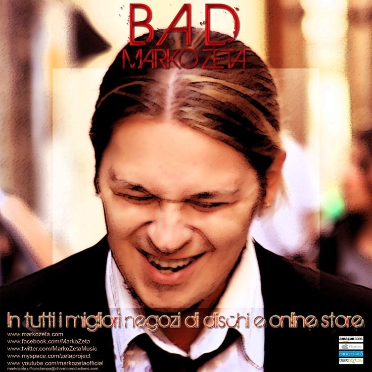 Bad Adv
