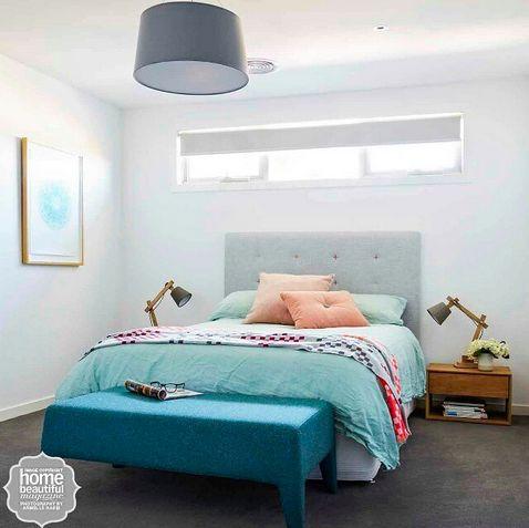 fenwick bedhead heatherly designs linens pinterest