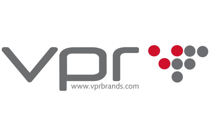 VPR Brands, LP will be attending as well as speaking at the 2017 MoneyShow in Orlando MoneyShow in Orlando VPR Brands, LP (OTC PINK: VPRB)  is proud to announce the Company will be participating in the Cannabis Investing Event at the 2017 Orlando MoneyShow booth# 111 on February 9th-11th.   The Money Show connects investors, financial advisors, and traders with information and education from the world's leading investment and trading professionals. VPR Brands will be the only exhibitor…