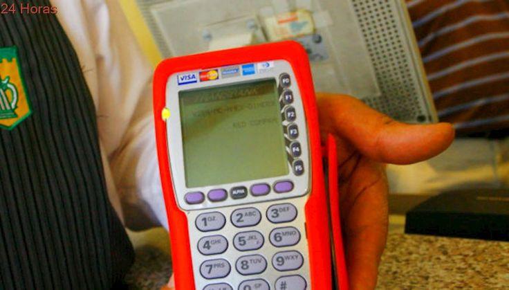 Se acaba el monopolio de Transbank: Multicaja comenzará sus operaciones en octubre