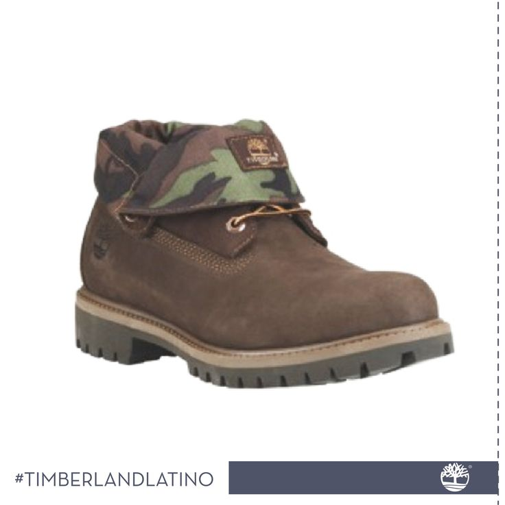 Timberland Color Block Tweed Ca Charcoal OS sdvVt5
