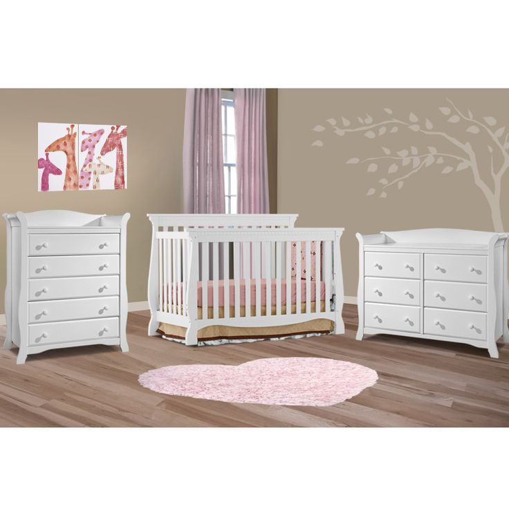Best 25 Baby Furniture Stores Ideas On Pinterest Nursery Armoire Storing Baby Clothes And
