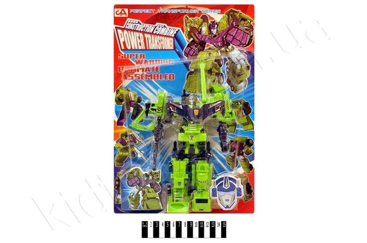 Трансформер  (планшетка) 8802, магазин игрушек фото, интернет магазины детских игрушек в москве, игрушки тачки купить, интернет магазины детских игрушек, немецкие игрушки, интерактивные игрушки для детей