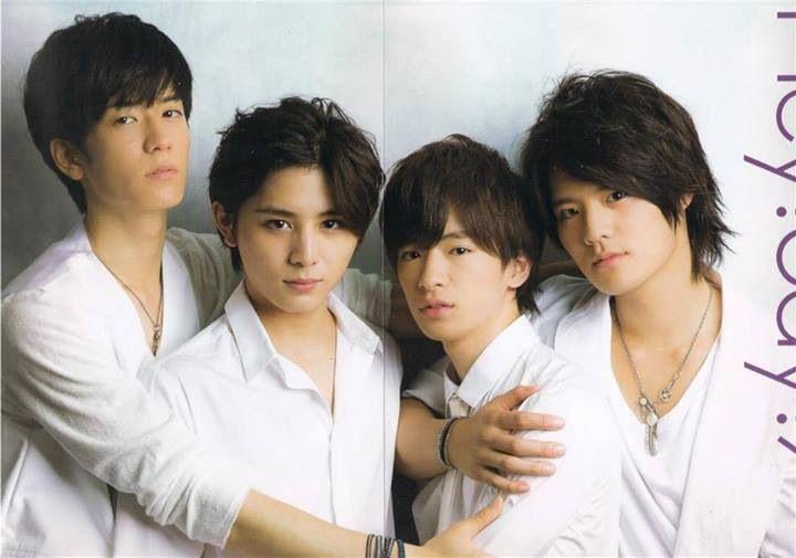 Hey ! Say! 7 yuri chinen yamada ryosuke Keito okamoto yuto ... Yamada Ryosuke And Seungri
