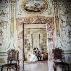 villa_grazioli_wedding_picture