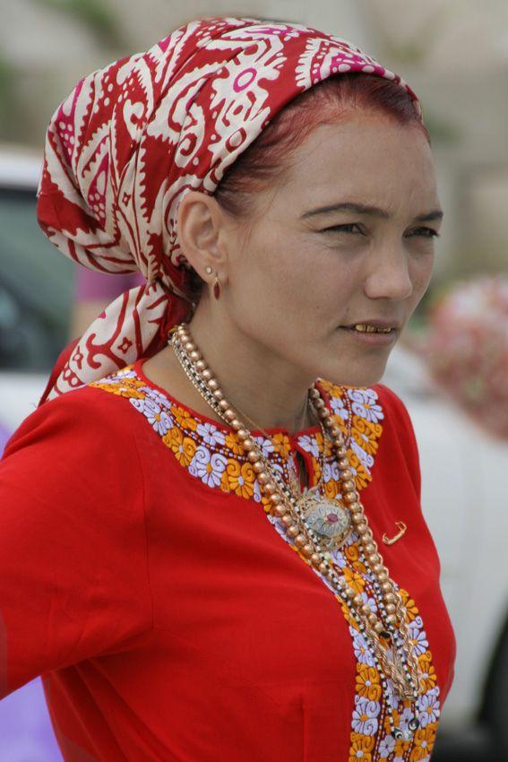 3639 Best Uzbek Cloth Ikat Images On Pinterest