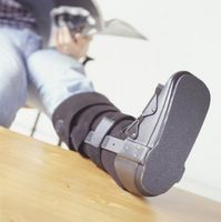 Track Worker Dies in Accident and other Workers Compensation Lawyer News......... http://iowa-injury-law.com/track-worker-dies-in-accident-and-other-workers-compensation-lawyer-news/