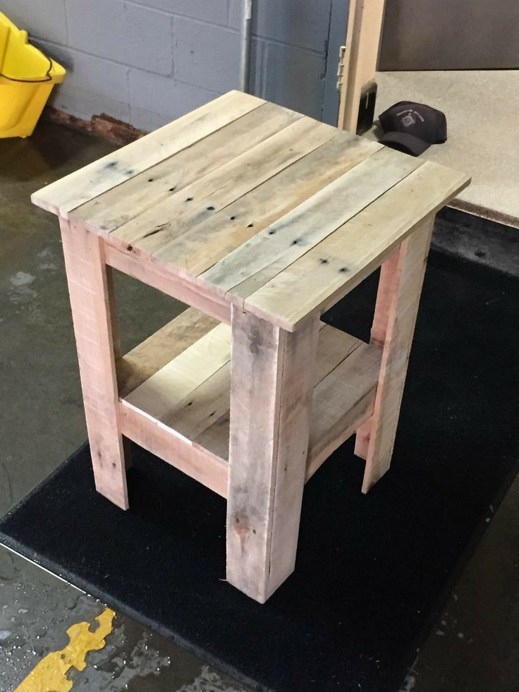 Best DIY Wood Garden Bench Plans