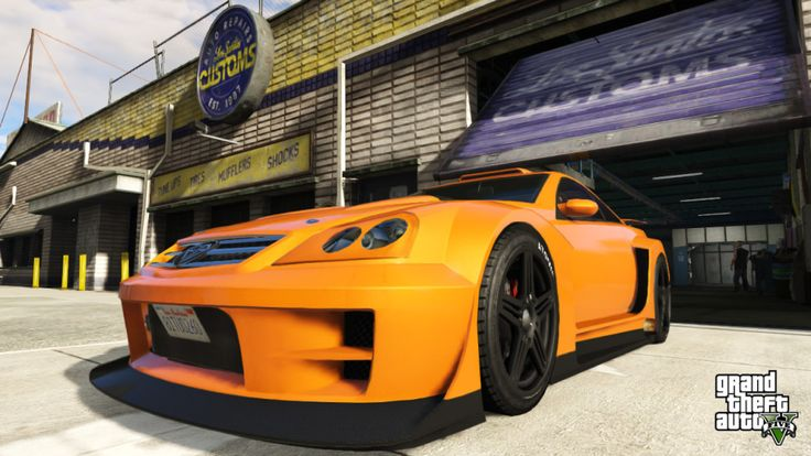 Rockstar working on a fix to 'GTA V's disappearing car bug - http://vr-zone.com/articles/rockstar-working-fix-gta-vs-disappearing-car-bug/57731.html