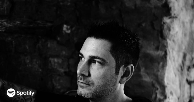 Sean Tyas: News, Bio and Official Links of #seantyas for Streaming or Download Music