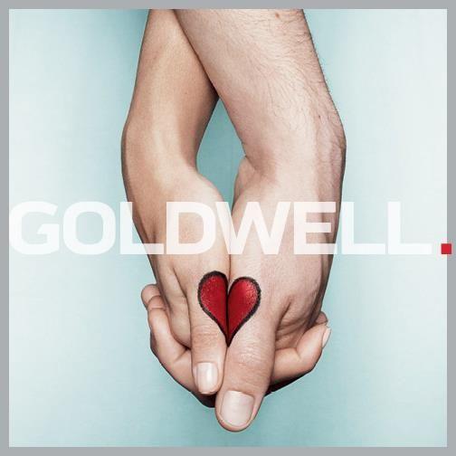 Visuais fantásticos e sucesso do salão com Goldwell.