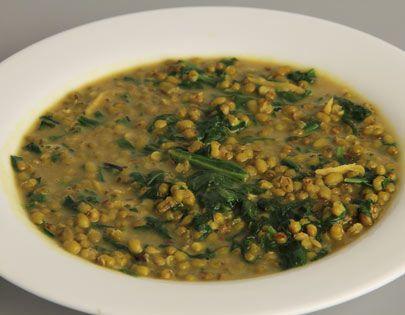 19 best healthy subzi recipes images on pinterest sanjeev kapoor how to make palakwali moong recipe by masterchef sanjeev kapoor forumfinder Images
