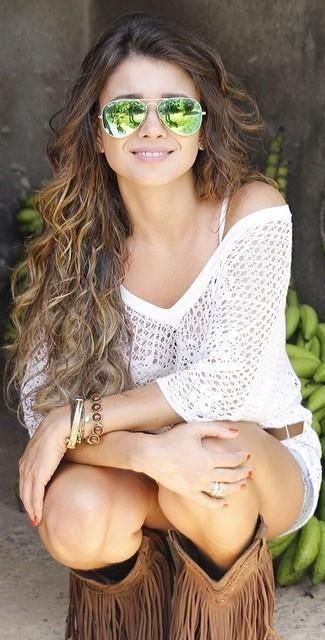 Paula Fernandes                                                                                                                                                     Más