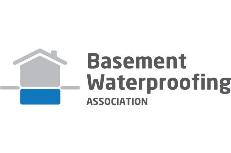 12 best Basement Refurb BS8102 images on Pinterest Basement