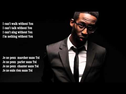 Tye Tribbett - What Can I Do WOW!!!!!!!! I love this song.......