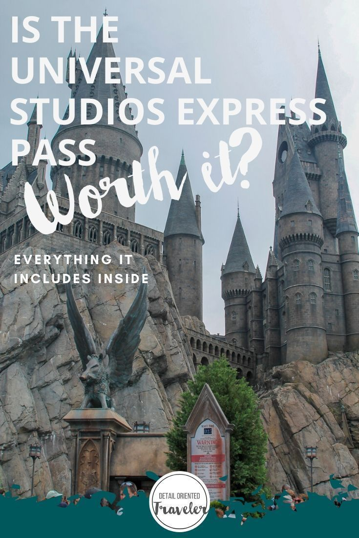 Pin On Universal Studios Orlando Vacation Planning
