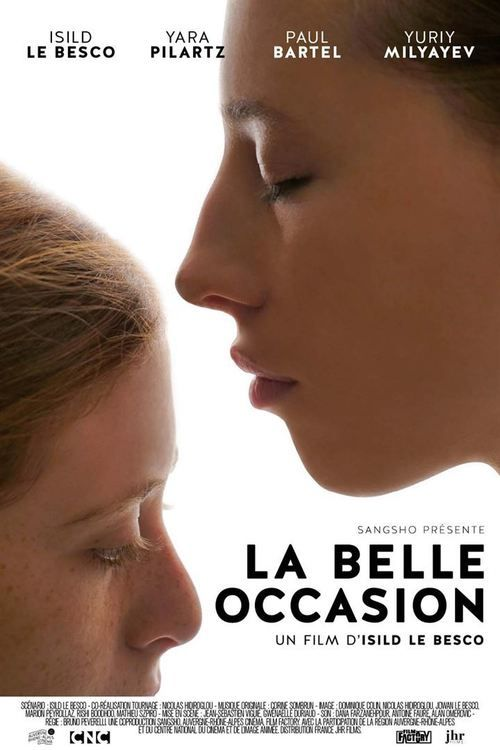 Watch The Beautiful Occasion 2017 Full Movie    The Beautiful Occasion Movie Poster HD Free  Download The Beautiful Occasion Free Movie  Stream The Beautiful Occasion Full Movie HD Free  The Beautiful Occasion Full Online Movie HD  Watch The Beautiful Occasion Free Full Movie Online HD  The Beautiful Occasion Full HD Movie Free Online #TheBeautifulOccasion #movies #movies2017 #fullMovie #MovieOnline #MoviePoster #film68573