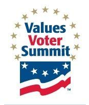 Sen. Ted Cruz wins conservative Values Voter Summit straw poll; Sen. Marco Rubio a distant fifth
