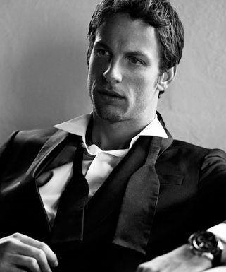 Jenson Button- fav F1 racer