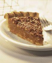 Best Ever Pecan Pie--Follow directions EXACTLY