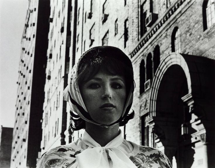 cindy sherman essay Essay by christine zappella if you're behind a web filter, please make sure that the domains kastaticorg and kasandboxorg are unblocked.
