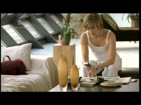 Ideální domácnost   CZ celý film, český dabing, komedie, romatický, 2003