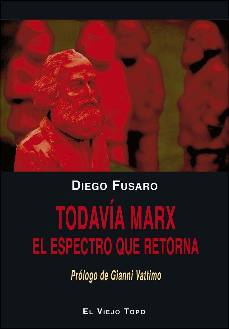 Todavía Marx : el espectro que retorna  https://alejandria.um.es/cgi-bin/abnetcl?ACC=DOSEARCH&xsqf99=679818