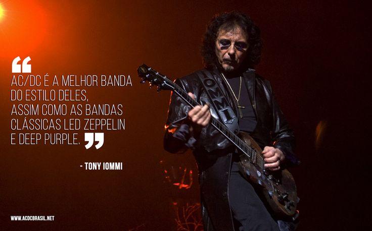 Tony Iommi  https://plus.google.com/u/0/109995212123567043047/posts/GXjgZvoYRxv?pid=6117981107829157234