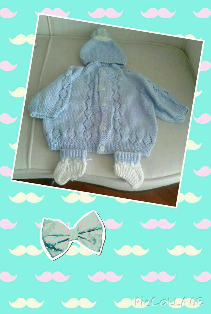 #saadetinbebişleri #bebek #hediye #kıyafet #patik #şapka %100 pamuk saten bebekler için özel ipten 0 - 6 ay bebek takımları. Tanıtım için özel fiyatlar. Ayrıntılı bilgi için saadetinbebisleri@gmail.com