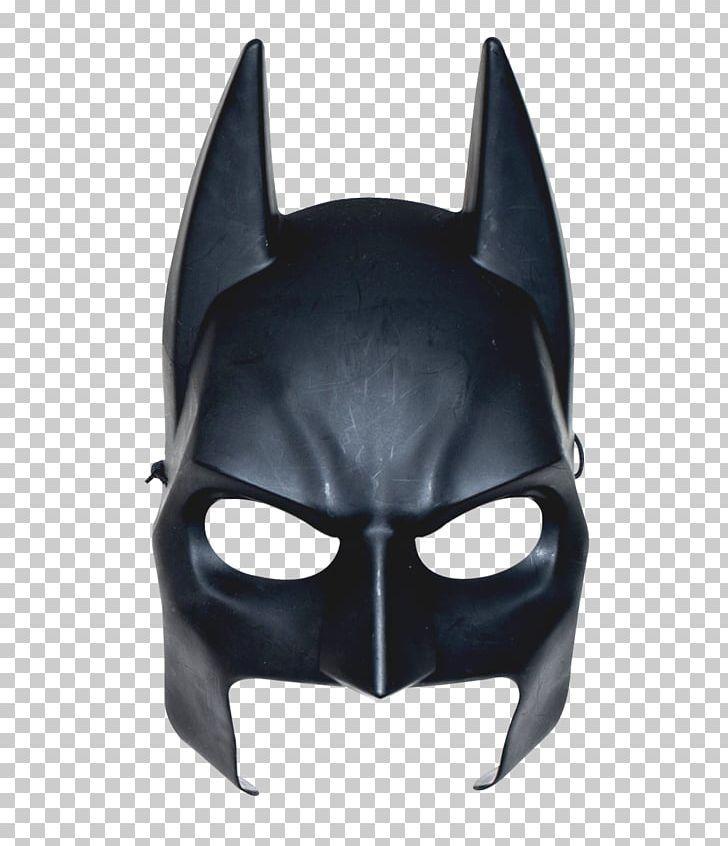 Batman Clark Kent Joker Mask Png Batman Batman Mask Batman Mask Of The Phantasm Batman Returns Joker Mask Batman V Superman Dawn Of Justice Batman Mask