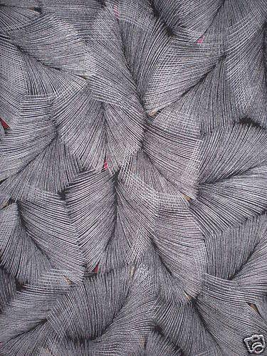 Silk kimono fabric from hausergallery.com