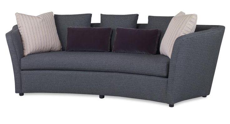 My new sofa coming soon ESN283-2 - Nicola Sofa