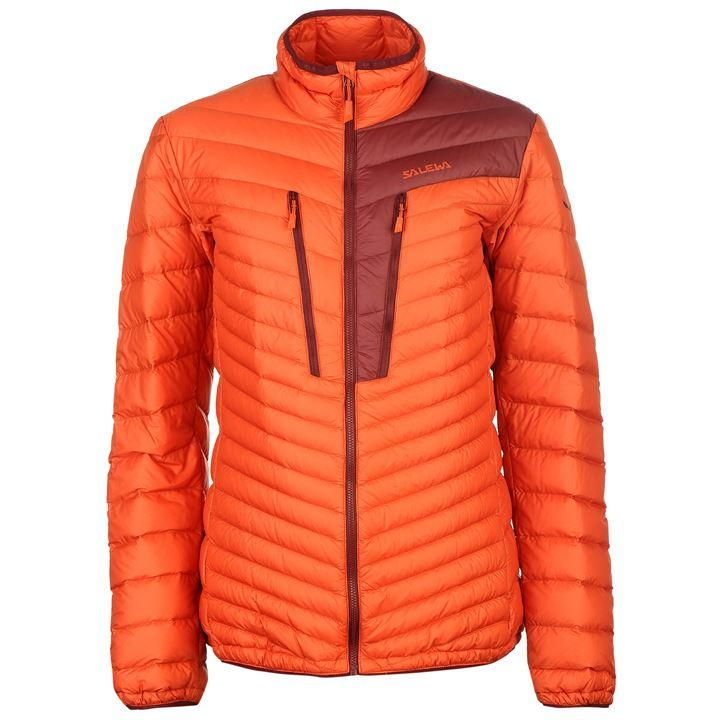Salewa | Salewa Antelao Down Jacket Ladies | Ladies Down Jackets