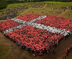 Hablar español en Dinamarca: Aprender danes.