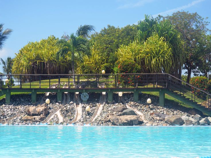 Good, cheap hotel in Varadero Cuba