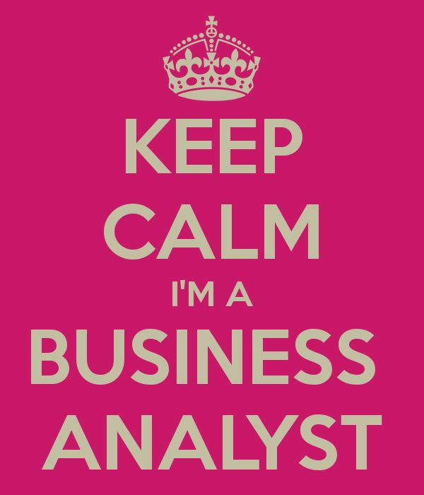 19 best Business Analysis Concepts images on Pinterest Design - business analysis