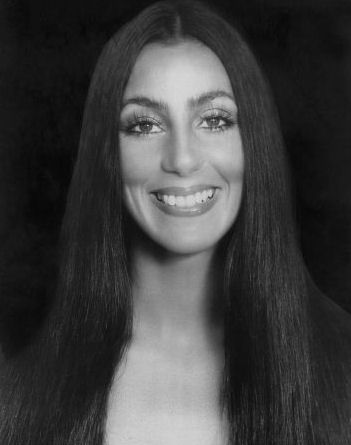 cher 70's pictures - Google Search