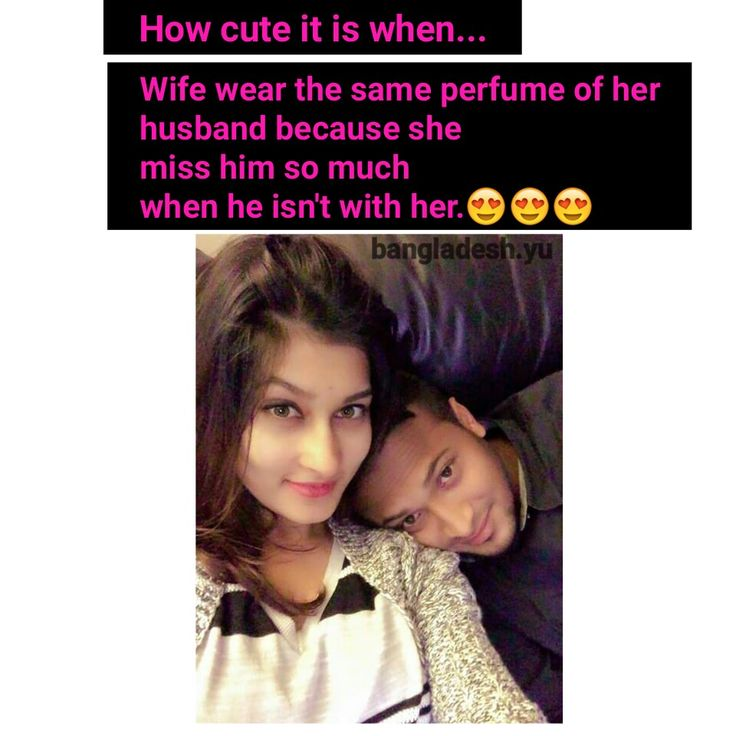 Awww cutest thing.😍  Bangladeshi cricketer Shakib Al Hasan with her wife Ummey Ahmed Al Hasan.  #CoupleGoals #CuteCouple #Love #Husband #Wife #SweetLife