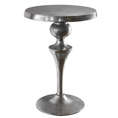 View All   Accent Furniture, Chairs, Accent Tables, Writing Desks And More  At Uttermost