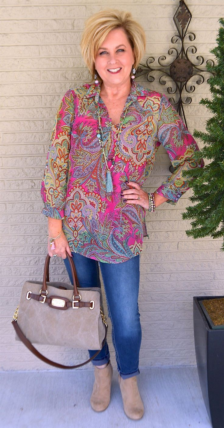 Image result for fall 2017 fashion clothing trends for women over 50 #womensfashionclothingover50