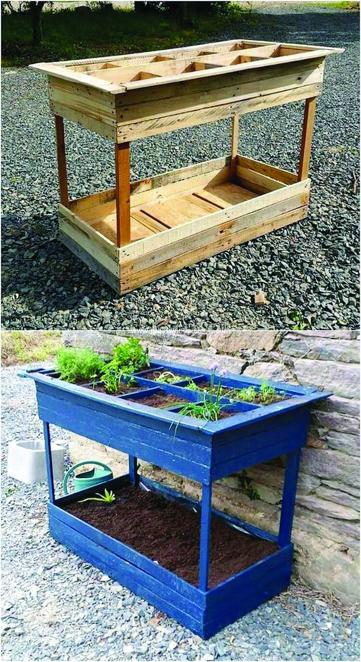 pallet furniture cape town for sale tips for 2019