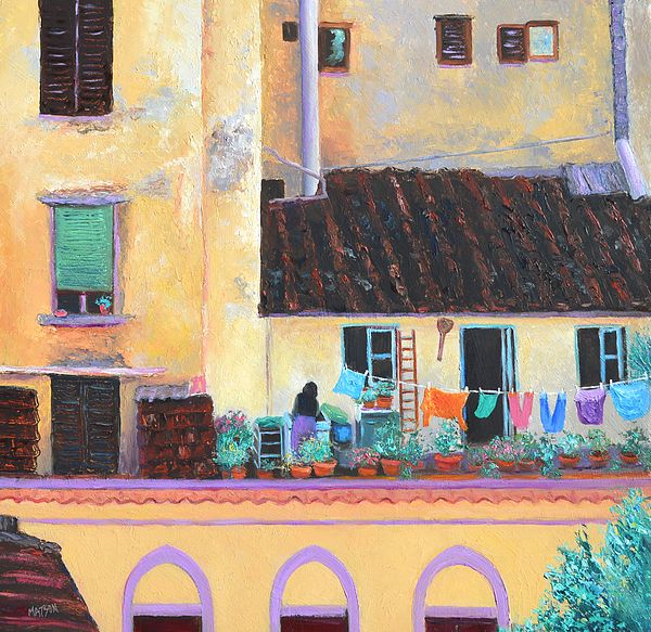 Florence, Tuscany prints  #TuscanArchitecture #Italyarchitecture