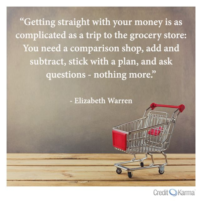 Get Money Quotes: 17 Best Images About Money & Credit Quotes On Pinterest