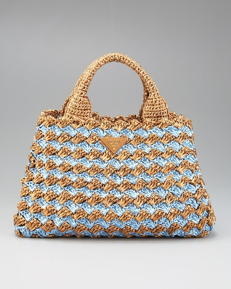 my style inspiration | the straw bag on Pinterest | Straw Bag ...