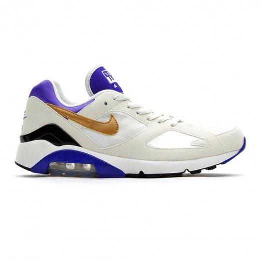 Nike Air Max 180 Og Buybuy compra Para pre descuento descuento comercial 100% autentico LemT15DEG
