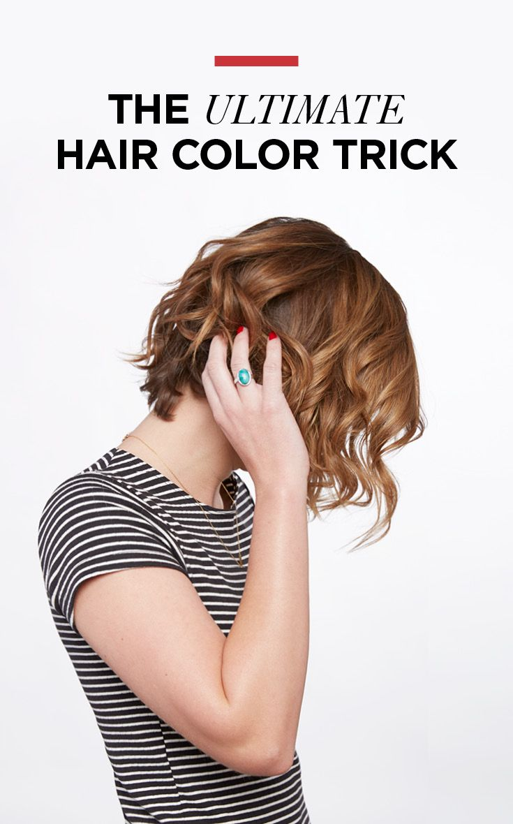 Color game trick - 17 Best Images About Hair Colors On Pinterest My Hair Manic Panic Hair Dye And Red Hair