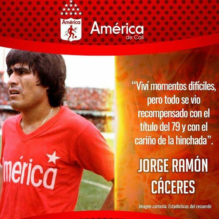 Jorge Ramon Caceres
