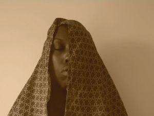 About Town: Grace Ndiritu | Art & Culture | HUNGER TV