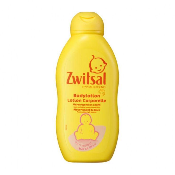 Baby olie kan voor meer dingen gebruikt worden dan alleen voor je baby Als je voor het eerst een baby krijgt of je hebt al kind...
