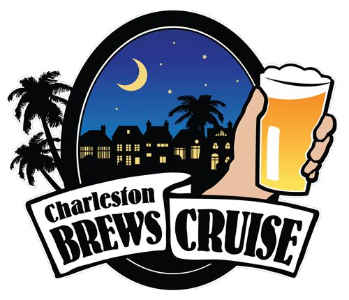 I can not wait to do this with some friends! If you are looking for a good time and enjoy good beer this is the way to see it in Charleston SC